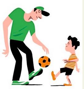 ¡Usted_es_su_padre__no_su_entrenador____El_País_Semanal___EL_PAÍS