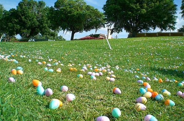easter-egg-hunt-02_jpeg__600×400_