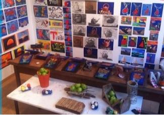 www_buscaextraescolares_22com_c39_estones-magiques---talleres-creativos_html