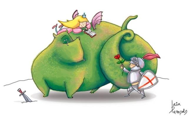 sant-jordi-drac-dragon-rosa-libro-princesa-ilustracion_jpg__980×600_