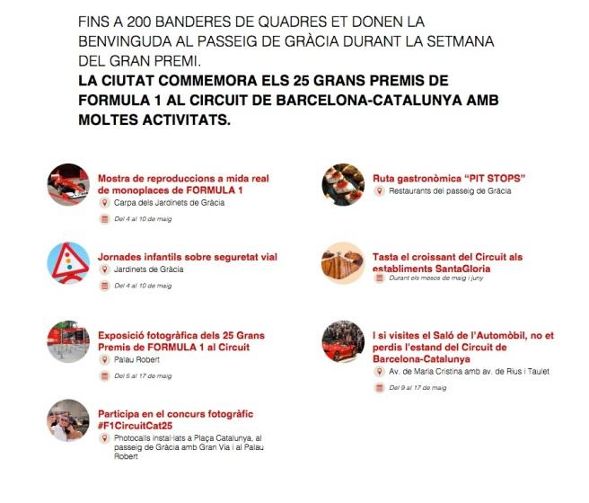 Circuit_de_Barcelona-Catalunya_-_F1_-_Més_informació