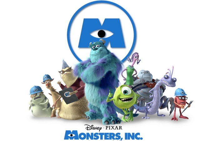 Monsters-Inc_1_jpg__JPEG_Image__1024 × 768_pixels__-_Scaled__91__