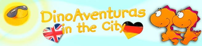 2016_DinoAventuras in the city_logo rectangular_ESP