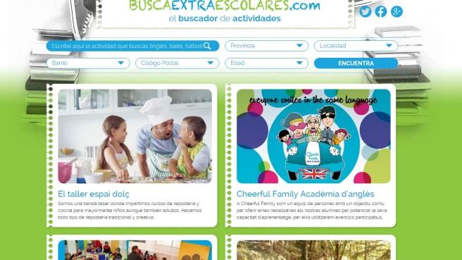 buscaextraescolares-blog-2
